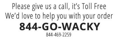 844-wacky-phone-banner.jpg