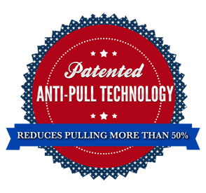 anti-pull-red-blue-294x275.jpg