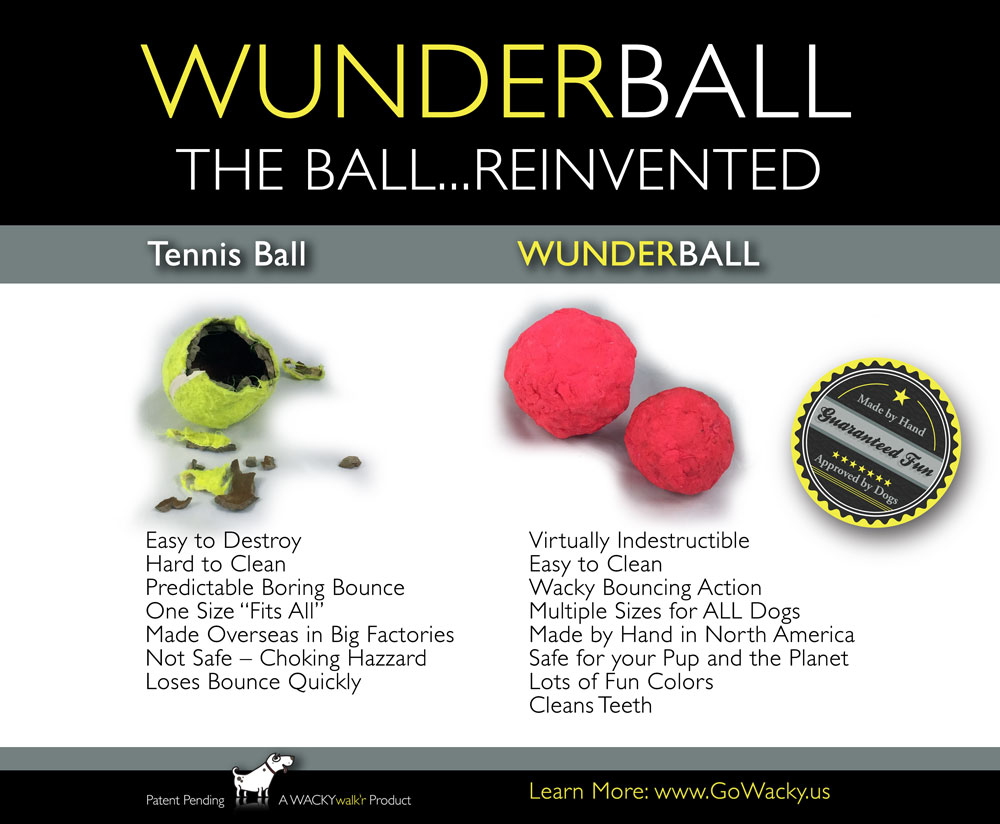 wunderball-vs-tennisball-1000.jpg