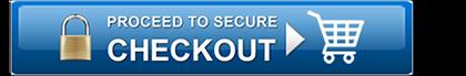 a-checkout-safe-secure-ww-420v3.png