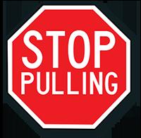 stoppulling-200.png